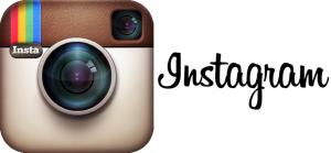 Instagram: nova mudança no feed de fotografias e vídeos