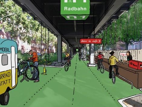 radbahn-bicicletas-berlim-470x353