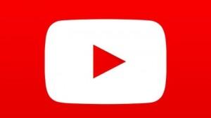 Google Connect: Google prepara App para live streaming