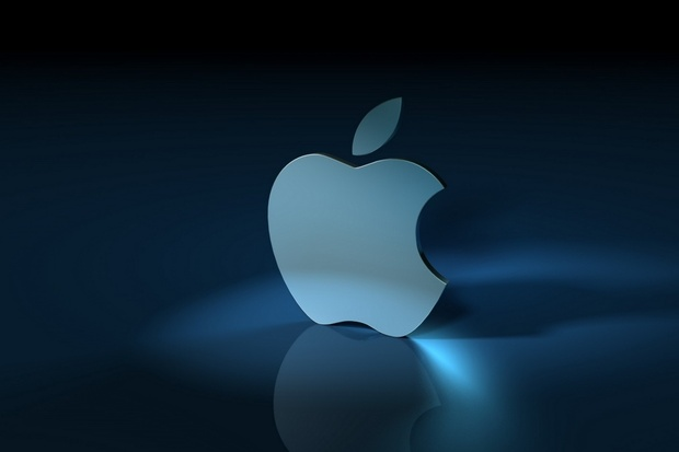 Apple poderá mudar o nome do OS X para MacOS