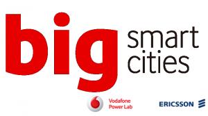 BIG Smart Cities: vem aí a 4ª edição