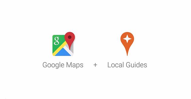 Viagens: Google está a enviar convites para testes de nova app