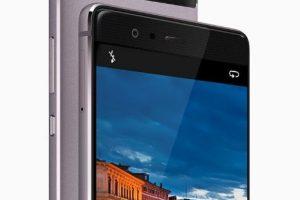 Pré-análise do Huawei P9