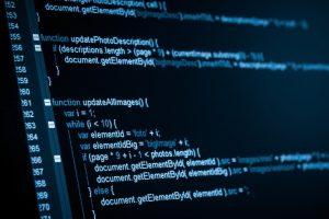 Desenvolvimento avançado para a Web: Do Front-End ao Back-End