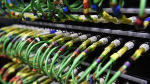 """FCA apresenta """"Segurança em Redes Informáticas"""" 5ª edição"""