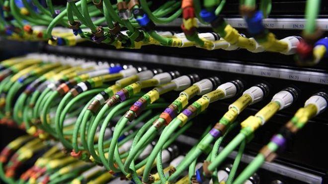Banco do Bangladesh usava routers em segunda mão