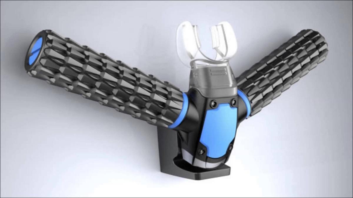 Guelras artificiais vão permitir respirar debaixo de água