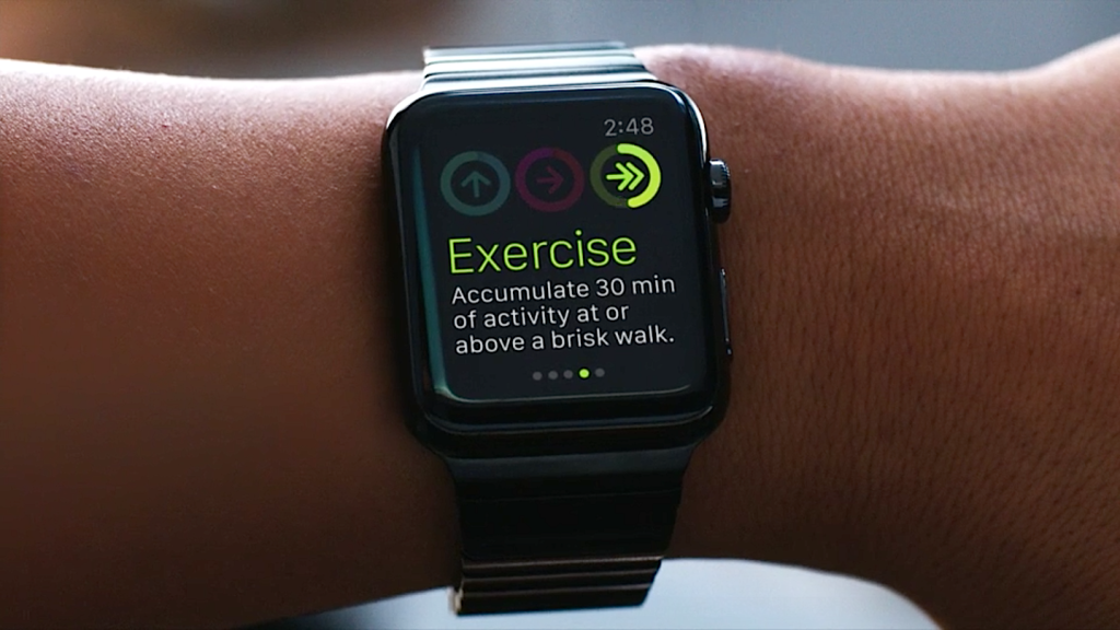 coverApplewatch