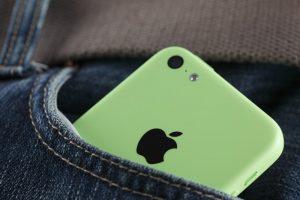 Read more about the article iPhone 5C – Histórias onde se salvam vidas
