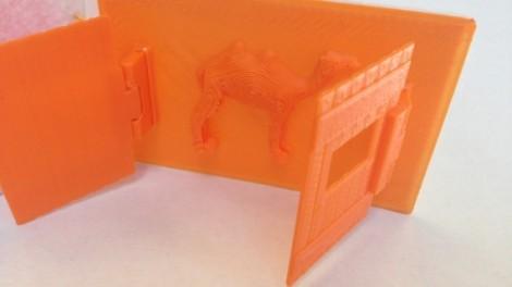 livros-3D-470x264