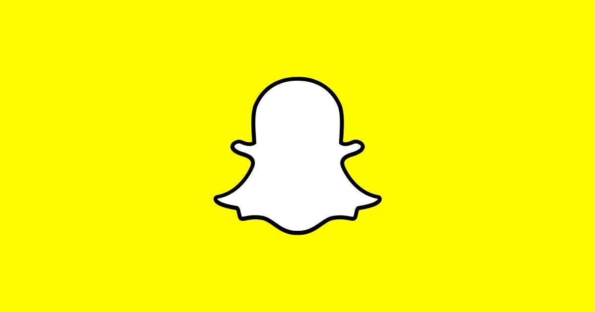 Snapchat assinou a sua sentença? Uma opinião!