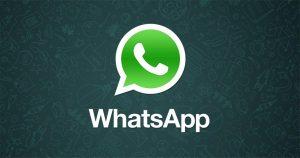 Avó vs Corretor automático do WhatsApp