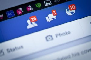 Portugueses são reis da indignação… pelo menos no Facebook