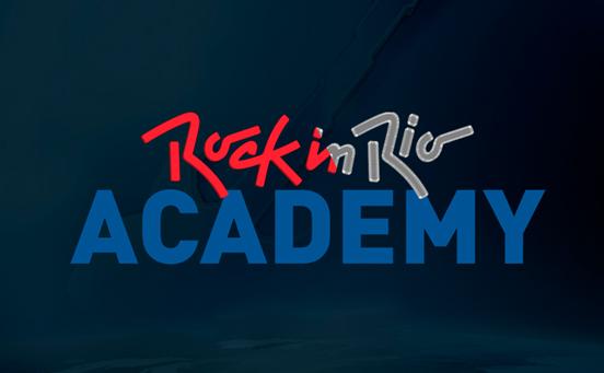 Read more about the article Rock in RIo Academy: aprenda com os melhores profissionais