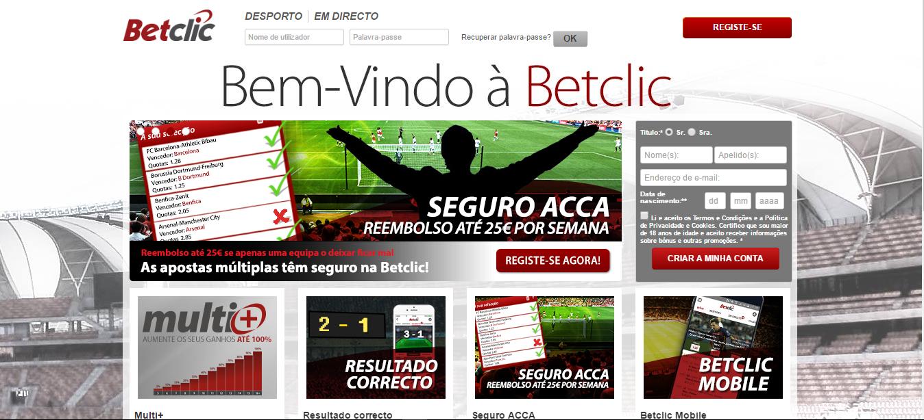 betclic-em-portugal