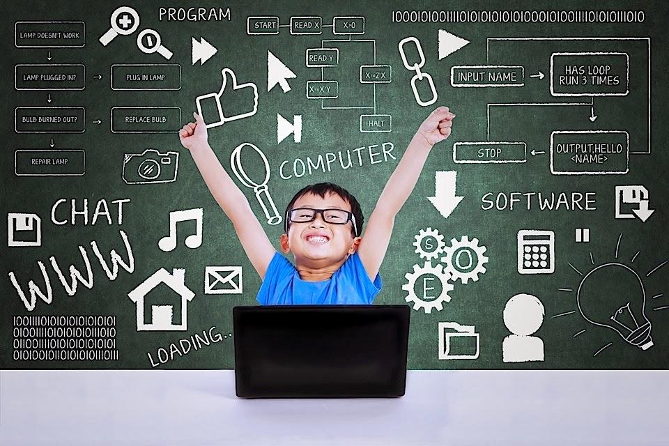 10 dicas para aprender a programar