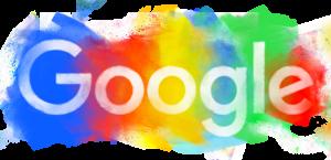 Google vai reforçar a segurança do teu Android
