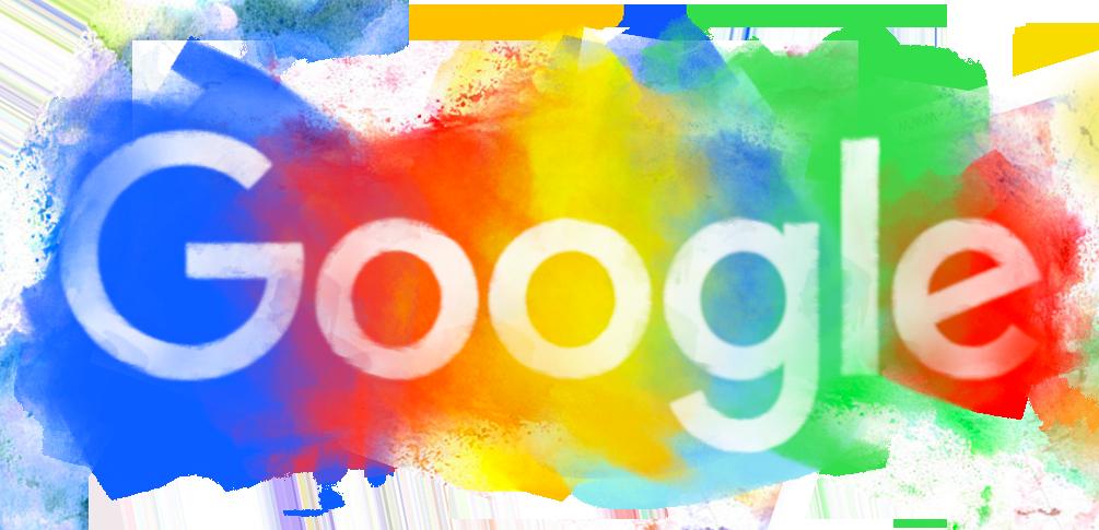 Google anuncia que em 2017 só utilizará energias renováveis
