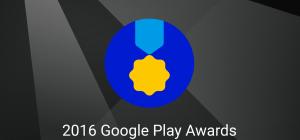 Read more about the article Android: Melhores aplicações do mundo