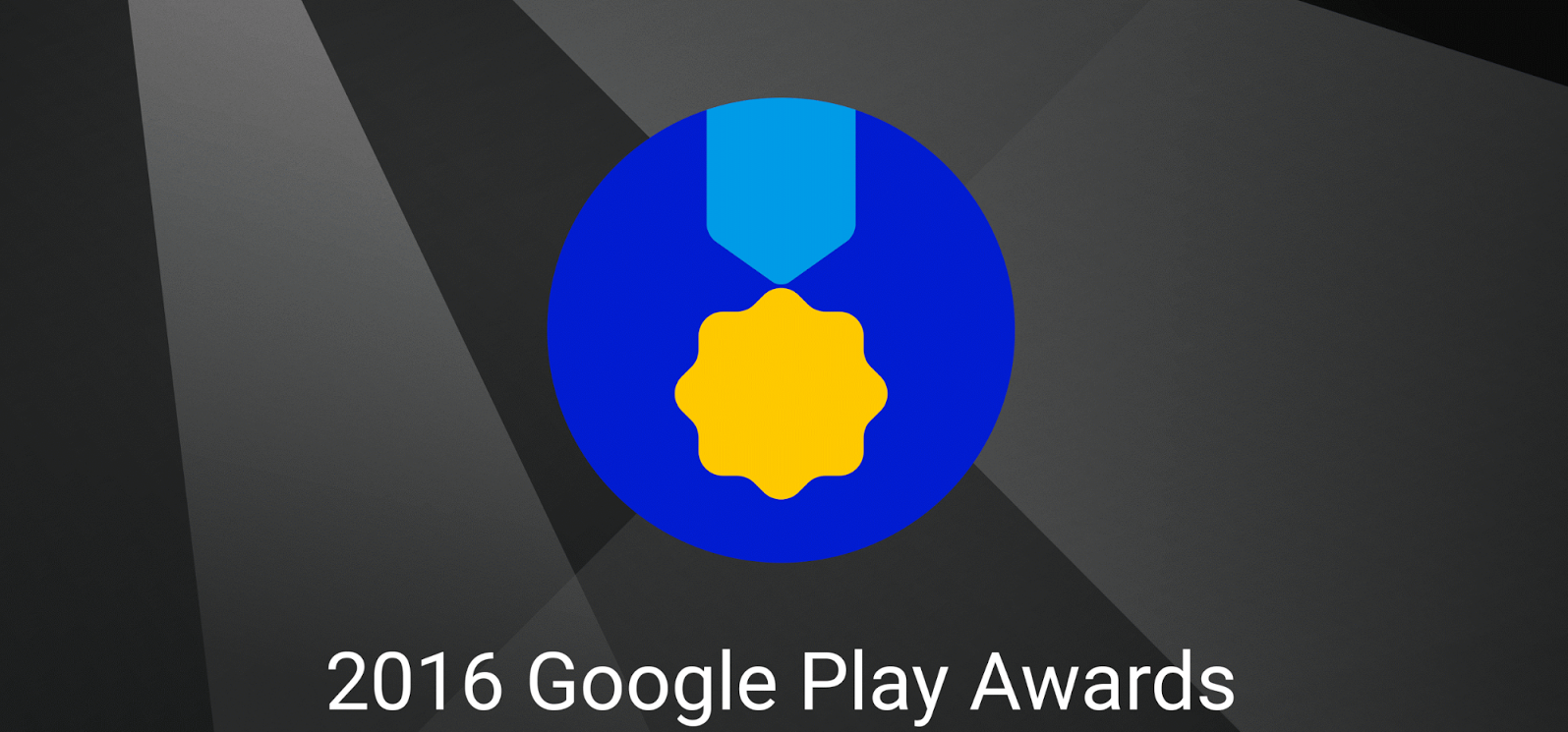 Android: Melhores aplicações do mundo