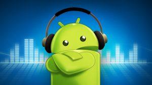 Android: 7 aplicações para ouvir a sua música
