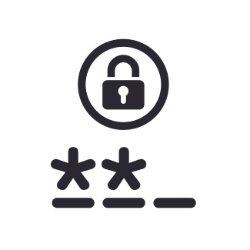 passwordStrong