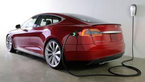 Mobilidade Eléctrica: soluções de abastecimento