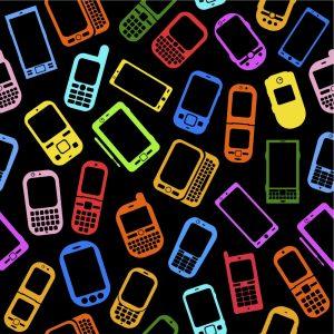 Android entra em 2016, a dominar iOS