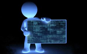 Read more about the article Hackers roubam dados de 34 mil cartões de crédito