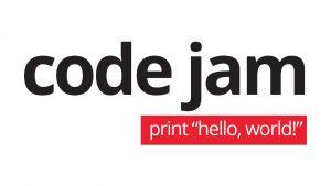 Code jam