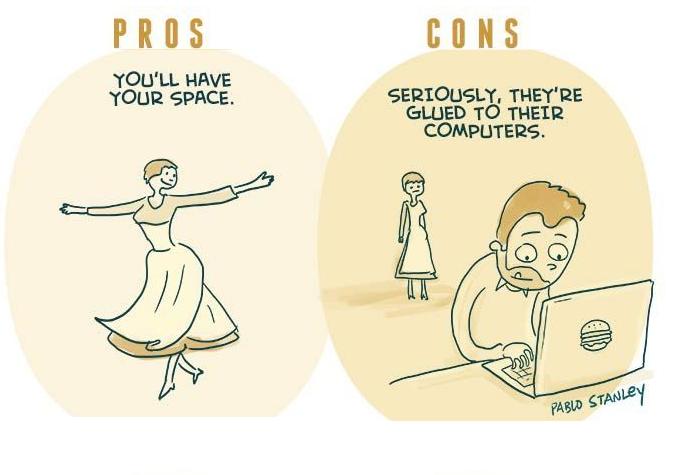 Programmer9