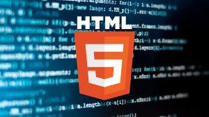 Read more about the article HTML5 – 4ª Edição Atualizada e Aumentada da FCA agora em papel