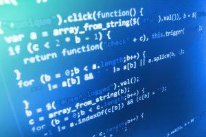 Que linguagens usam os sites mais conhecidos?