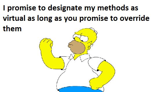 mymethods