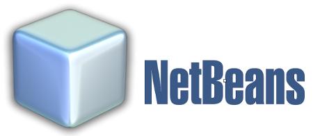 netbeans-logo1