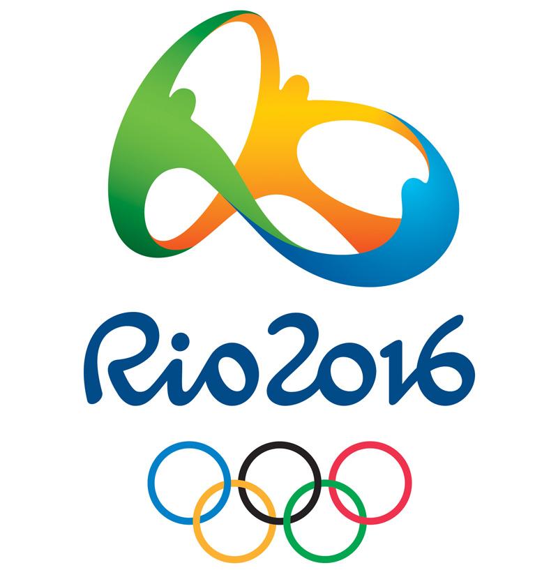 Jogos Olímpicos: Tecnologia à prova de apagão