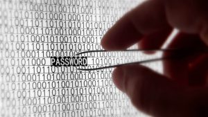 3 alternativas para não usar password no teu computador