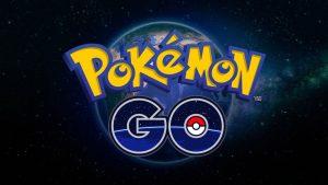 Pokémon Go: O Ditto anda aí e, mais uma novidade…