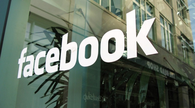 Facebook: Vídeos em directo em 360º chegaram