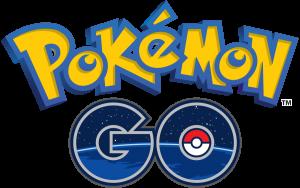 Pokémon Go: 1 milhão de XP, num dia