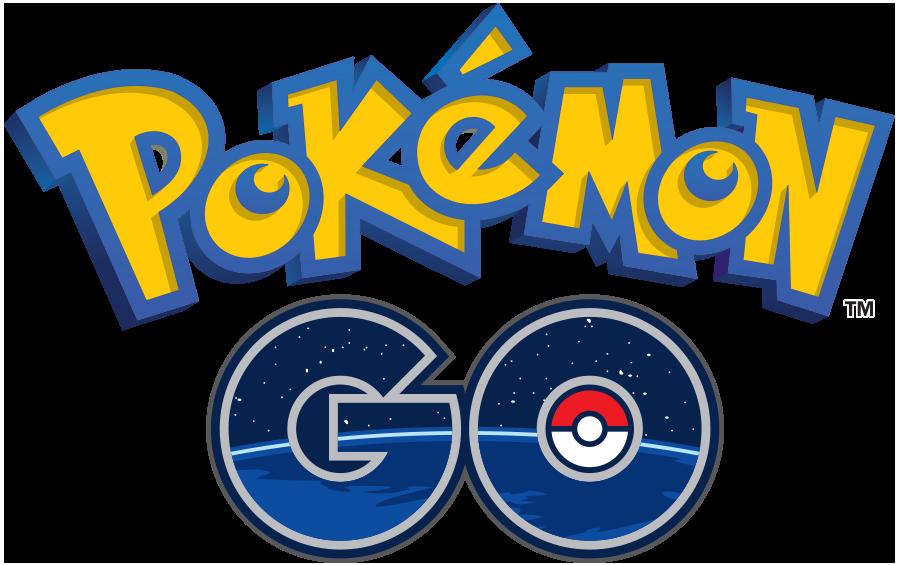 Pokémon GO pode trazer internet ilimitada a dispositivos móveis