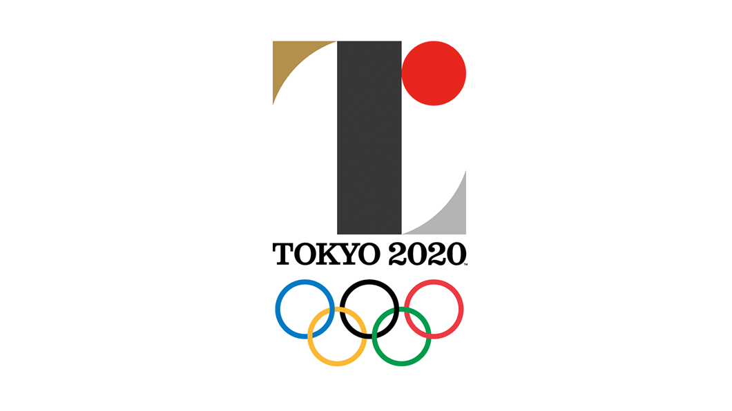 Medalhas Olímpicas feitas de telemóveis descartados