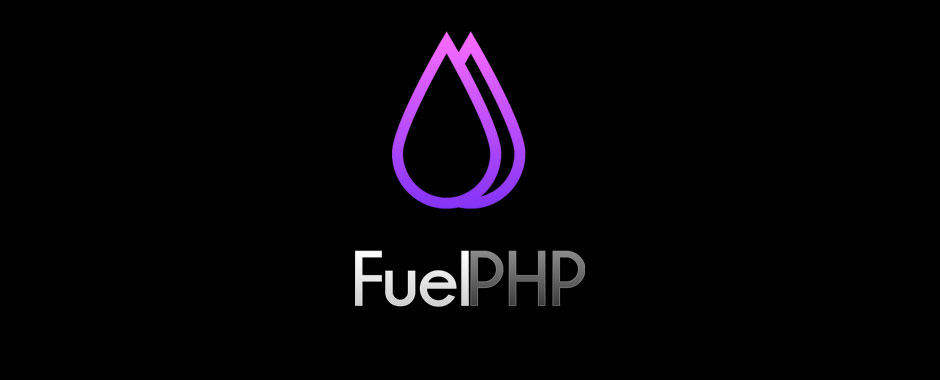 1415367437fuelphp