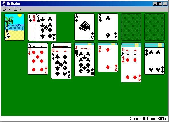 jogo-de-solitario-do-windows-98