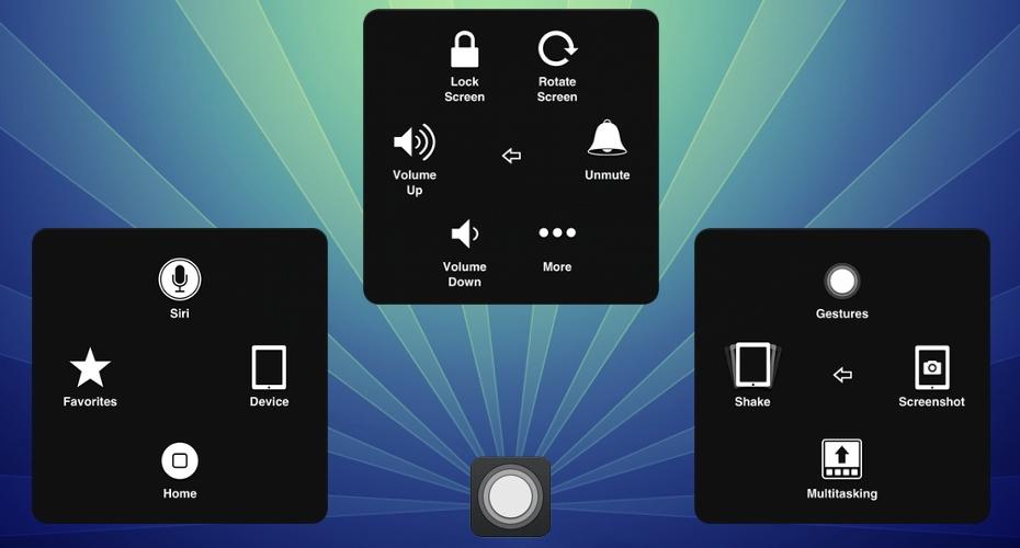Read more about the article Como bloquear/desligar o seu iPhone, iPad ou iPod sem o botão de alimentação
