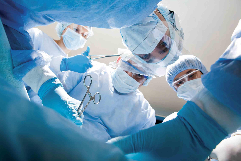 Read more about the article É de criação Portuguesa uma ferramenta útil em cirurgias do cancro da mama