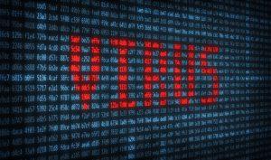 Read more about the article 6 dos vírus de computador mais marcantes da história