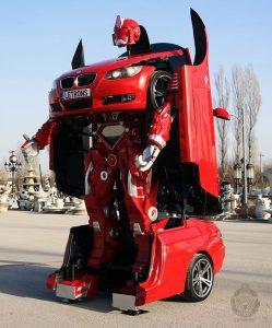 engenheiros_turcos_constroem_bmw_transformer_da_vida_real-_que_pode_ser_conduzido_2