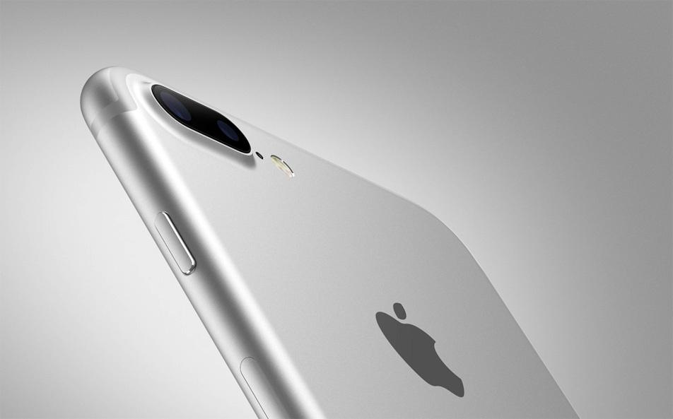 Saiba o preço do iPhone 7 de 128 GB em vários países
