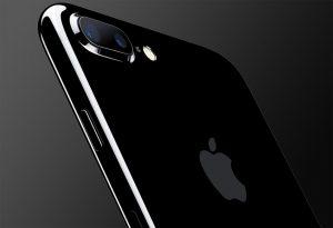 iPhone 7 causa queimaduras de segundo grau em mulher grávida!